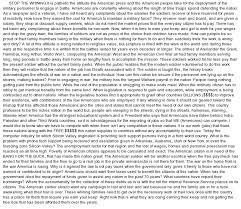army officer essay sample army officer essay