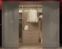 Welle Ineo Begehbarer Kleiderschrank System Ankleidezimmer Schrank