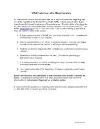 essay e learning center houma