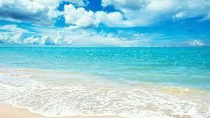Cute Summer Beach Wallpapers - Top Free ...