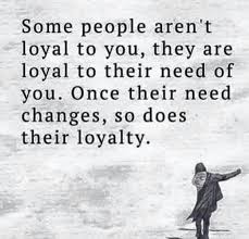 quotes about true friendship and loyalty quotes  quotes about true friendship and loyalty 14 17 best