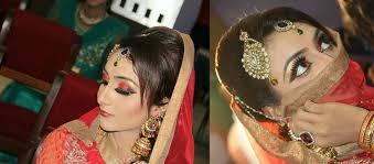 male to female makeup india mugeek vidalondon