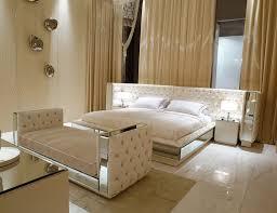 Luxury Italian Bedroom Furniture Nella Vetrina Visionnaire Ipe Cavalli Magnolia Luxury Italian Bed