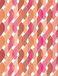 Best 25+ Geometric pattern design ideas on Pinterest | Graphic patterns,  Geometric shapes design and Cool patterns