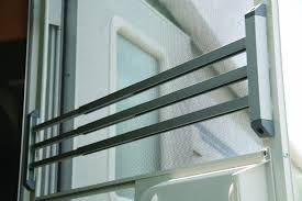 aluminum screen door. Aluminum Screen Door