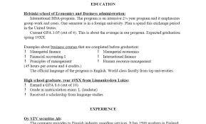 Resume It Resume Writer Contemporary Resume Writing Samples