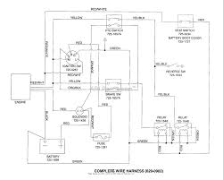 mtd wiring diagram wiring library mtd 13a 325 190 yard bug 1999 parts diagram for wiring diagram zoom