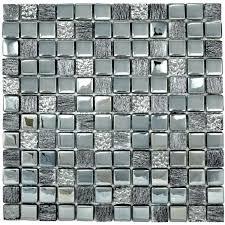 ceramic tile wall art tile wall ceramic