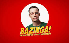 Big Bang Theory Quotes Interesting Quotes From Sheldon Cooper