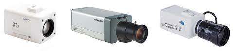 Отчет Преддипломная Практика Чаще такие камеры называют − видеокамеры стандартного исполнения Корпусные камеры видеонаблюдения относятся к разряду классических