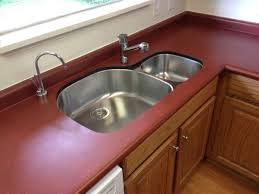 undermount sink with laminate countertop. This Image Has Been Resized. Click Bar To View The Full Image. Original Is Sized 1079x809. Undermount Sink With Laminate Countertop L