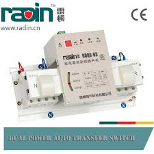 wiring a double pole switch solidfonts cooper wiring devices double pole ivory light switch at com