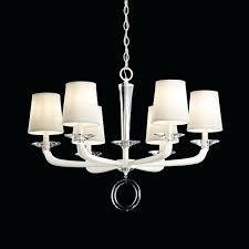 swarovski chandelier chandeliers
