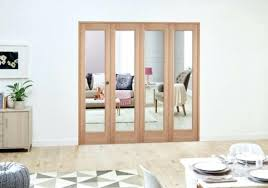 which internal bifold doors should i choose express doors direct frosted glass bifold doors frosted glass internal bifold doors