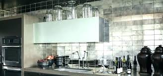 mirror tile backsplash mirror tile glass mirror tile kitchen antiqued mirror mirror subway tile mirror tile