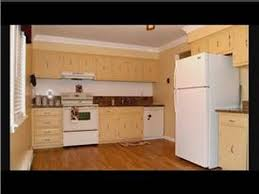 Small Picture Kitchen Cabinet Remodeling Kitchen Remodel with Laminate Flooring