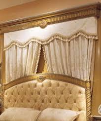 bedroom furniture italian. wonderful bedroom italian furniture  bedroom sets king size bed on
