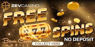 Ilucki casino gives 20 free spins no deposit for the game game fire lighting from bgaming on sign up to all new customers, just sign up and claim 20 free spins forfire lighting, then you get up to 100 free spins or 150% casino bonus with your first deposit. Zevcasino 30 No Deposit Free Spins
