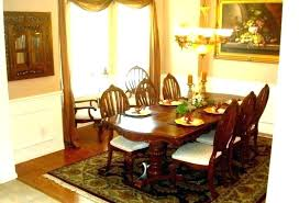 pennsylvania house dining table house dining chair house dining table marvelous house dining chair queen dining