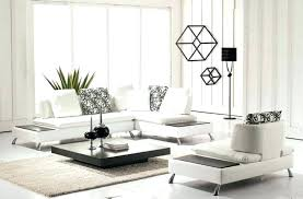 rugs for sectional sofa sectionals round rug with sectional sofa