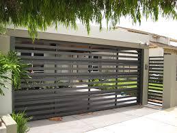 ali batten sectional garage doors