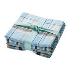 PÄLSMAL Dish Towel