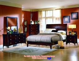 Decorating For Bedrooms Elegant Bedroom Decorative Ideas For Bedrooms Bedsiana Together