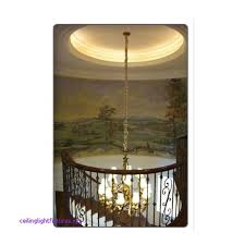 inspirational chandelier cord cover ceiling light fixtures pertaining to lamp covers design 12