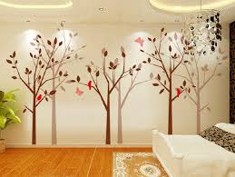 Small Picture 7 best Wall sticker images on Pinterest Nursery room Wall