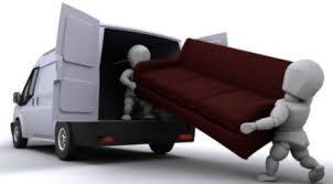 شركة نقل اثاث بالرياض 0547388718: شركة تنظيف منازل  بالرياض Images?q=tbn:ANd9GcR3VZNTdkkQo-rsS95-hN3uScQI4adNZnVmA7VhAGqJ8cMV11Xy
