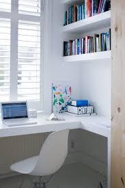 vue de la faaade ouest de. Ikea Childrens Furniture Bedroom Office Design Studio Corner Desk With Hutch Unique Lighting Ideas Laptop Vue De La Faaade Ouest