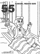 Small Picture Hannah And Samuel Coloring Page Prayer Clip Art Coloring Pages
