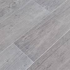 Ceramic tile flooring samples Cheap Cabot Ceramic Tile Sonoma Series Builddirect Ceramic Porcelain Tile Free Samples Available At Builddirect