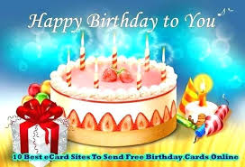 make a birthday card free online make christmas cards online free karabas me