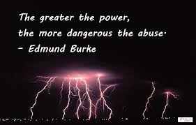 power quotes Archives - More Cool Quotes