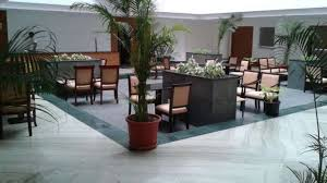 Aishwarya Suites Sherwood Suites Corporate Serviced Apartments And Hotel In Bangalore
