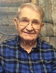 Melvin Palmer Obituary - Aberdeen, South Dakota , Spitzer-Miller Funeral  Home | Tribute Arcive