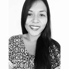Alexa OBANDO | University of Costa Rica, San José | UCR | Escuela ...