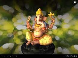 Ganesh 3d Images Download - 1024x768 ...