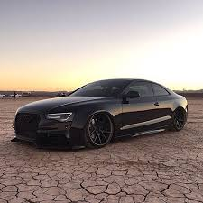 2018 audi is5.  2018 car porn on audi rs5family  on 2018 audi is5
