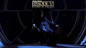 Miután luke megmentette barátját, han solót és a szépséges leia hercegnőt a biztos haláltól, ismét csatlakozik yodához, hiszen igazi jedi lovaggá kell válnia ahhoz. Hd A Jedi Visszater 1983 Online Filmek Videa Online Filmek