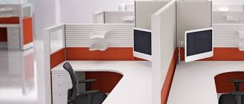 functional office furniture. plain office functional in office furniture i