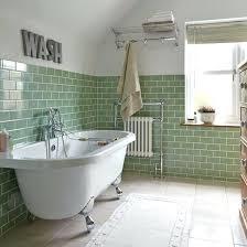 traditional bathroom design camping camargue