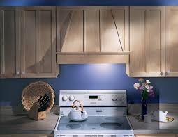 range hood insert. Amazon.com: Broan PM390 Power Pack Range Hood Insert, Silver: Home Improvement Insert