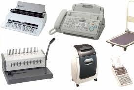 advantages of office automation. different types of office automation equipment computer hardware advantages