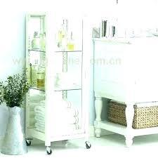 modern bathroom wall cabinets. Modren Cabinets Modern Bathroom Storage Wall Cabinets  Metal Cabinet  And Modern Bathroom Wall Cabinets