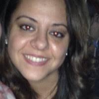 "9 ""Ava Fields"" profiles | LinkedIn"