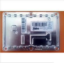 online buy whole valeo ballast from valeo ballast xenon ballast lad5gl 4 pin a4 3d0907391b valeo mainland