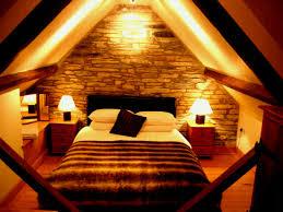 romantic bedroom lighting. Full Image For Romantic Bedroom Lights Cozy Lighting Ideas Bedding Furniture S