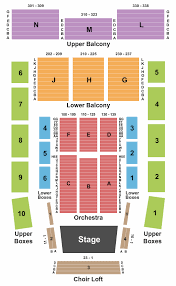 Alltel Pavilion Seating Chart The Hottest Raleigh Nc Event Tickets Ticketsmarter